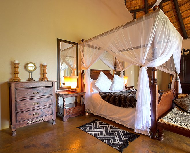 Mvuradona-Safari-Lodge--101