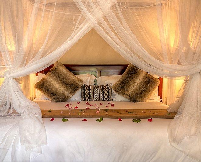 Mvuradona-Safari-Lodge--2