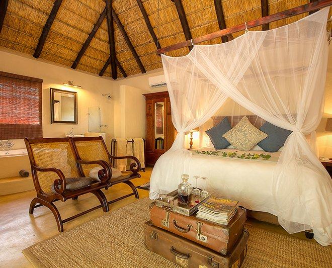 Mvuradona-Safari-Lodge--25