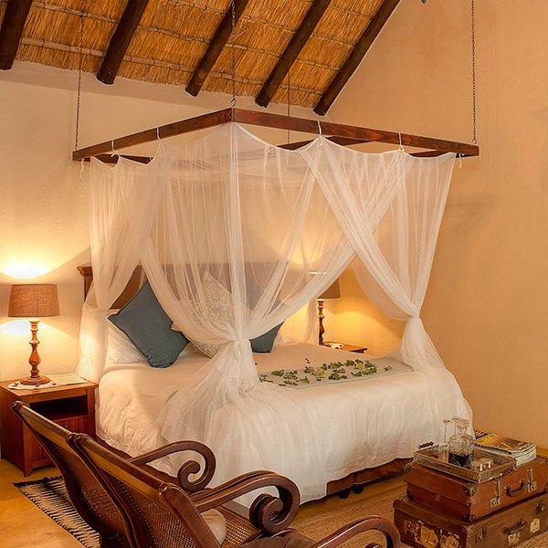 Mvuradona-Safari-Lodge--26
