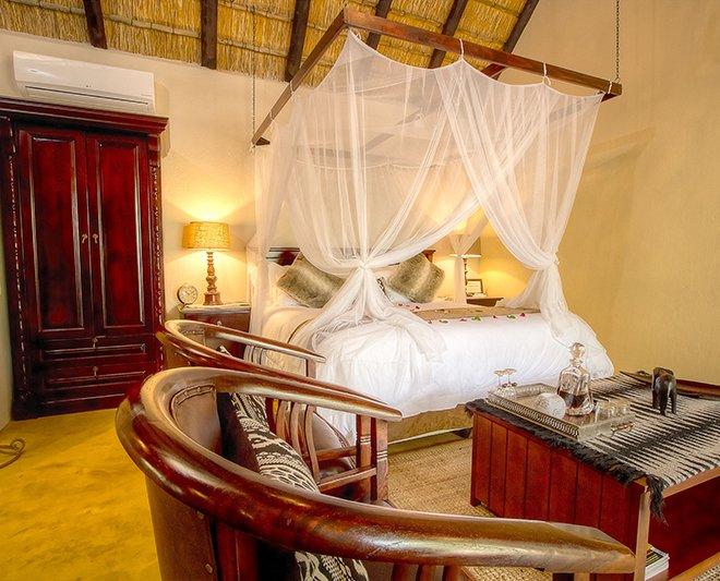 Mvuradona-Safari-Lodge--3