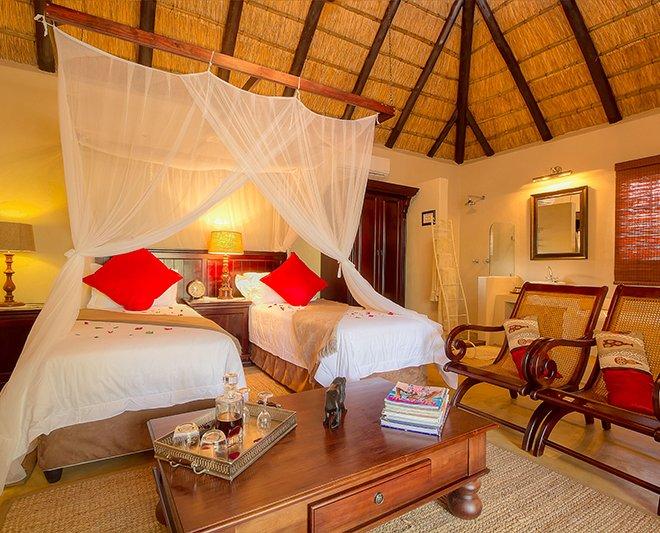 Mvuradona-Safari-Lodge--30