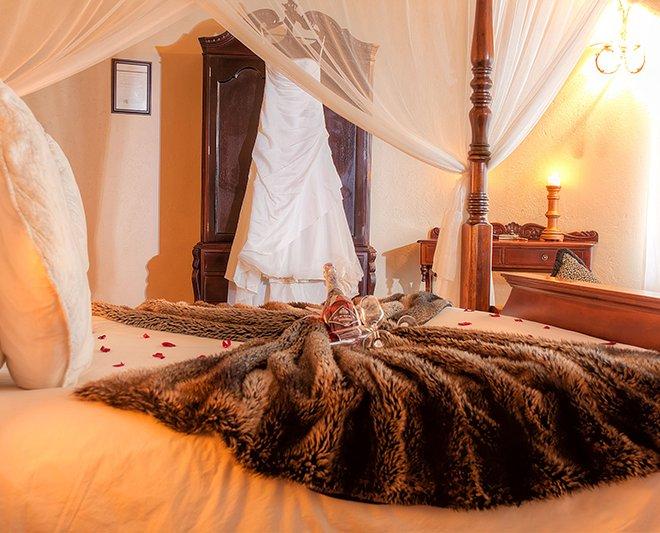 Mvuradona-Safari-Lodge--38