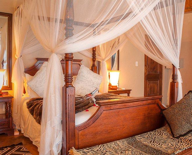 Mvuradona-Safari-Lodge--40