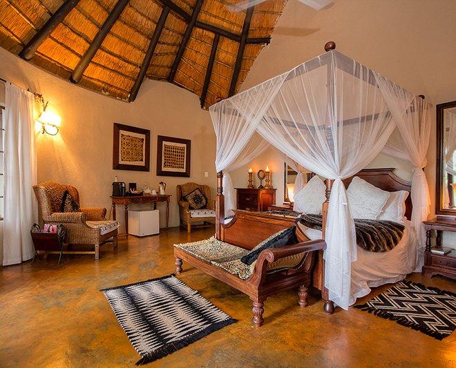 Mvuradona-Safari-Lodge--41