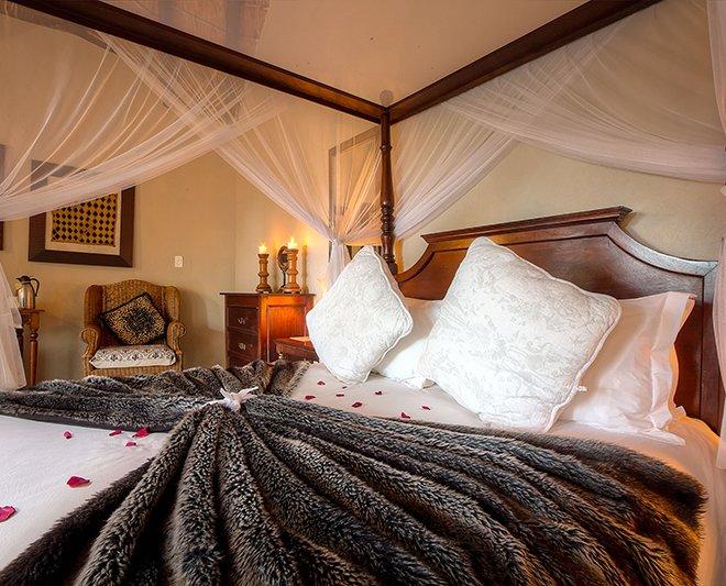 Mvuradona-Safari-Lodge--44