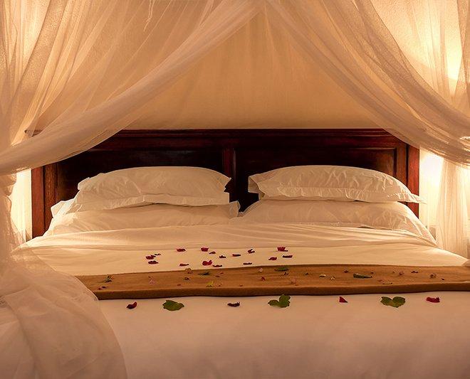 Mvuradona-Safari-Lodge--50