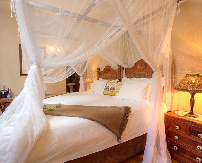 Mvuradona-Safari-Lodge--74