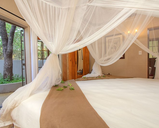 Mvuradona-Safari-Lodge--75