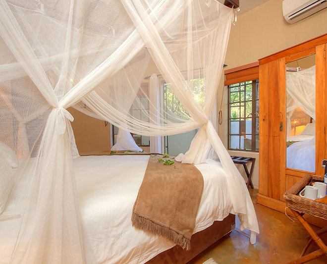 Mvuradona-Safari-Lodge--77