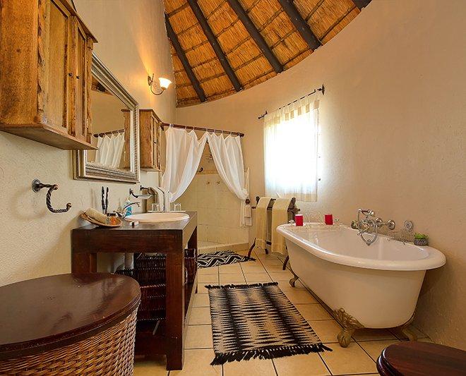 Mvuradona-Safari-Lodge--103