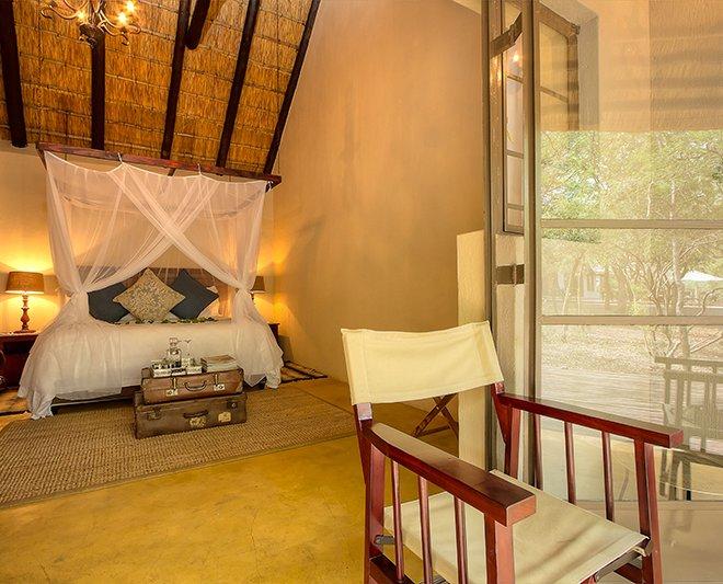 Mvuradona-Safari-Lodge--21