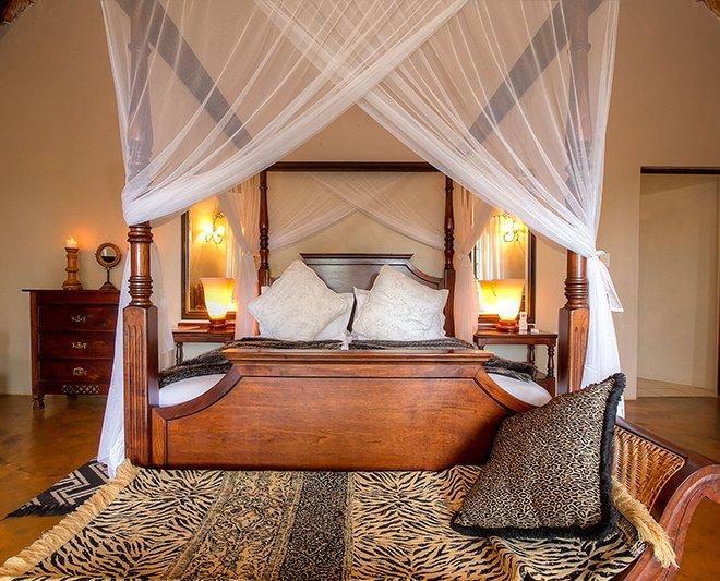 Mvuradona-Safari-Lodge--42
