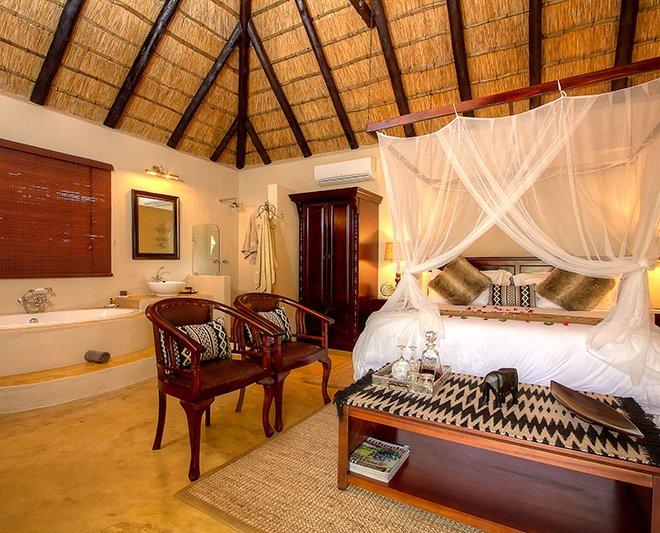 Mvuradona-Safari-Lodge--6